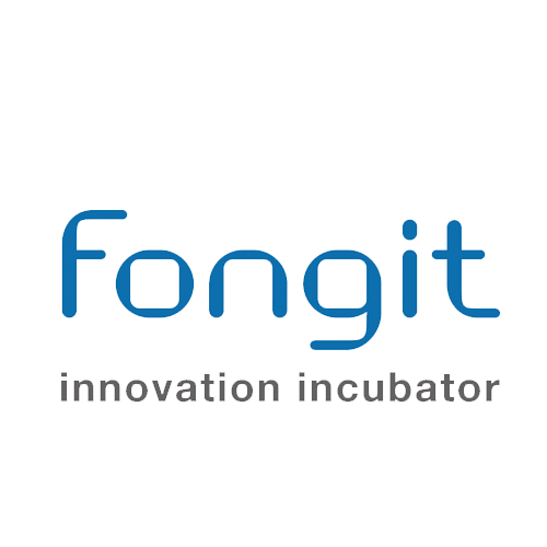 logo_Fongit.png