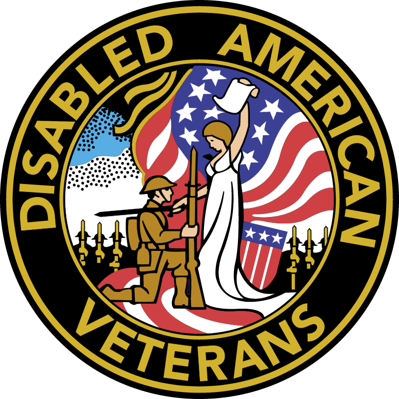 Disabled AmericanVeteransTexas_CHapter36