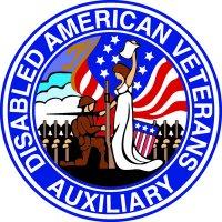 AbileneTxDAV_auxiliary