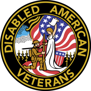 Disabled+AmericanVeteransTexas.png