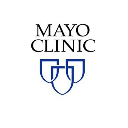 c3adbfee09dbb Mayo Clinic Alumni Association recognizes Dr. Kolbaba s book ...