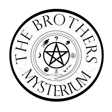 The Brothers Mysterium.png