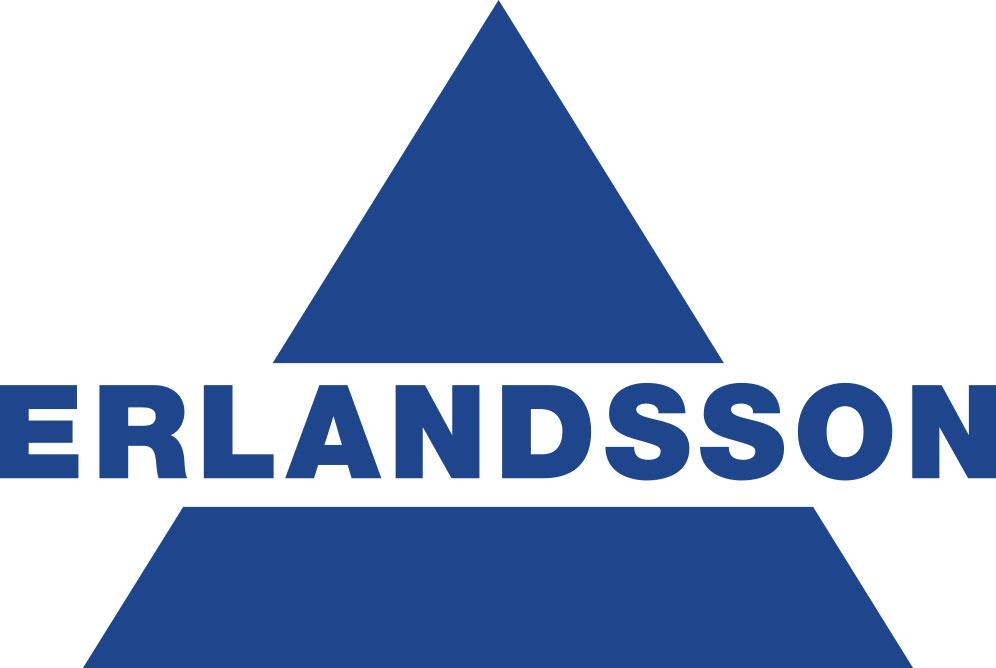 EB_Logo_Triangle_RGB.jpg