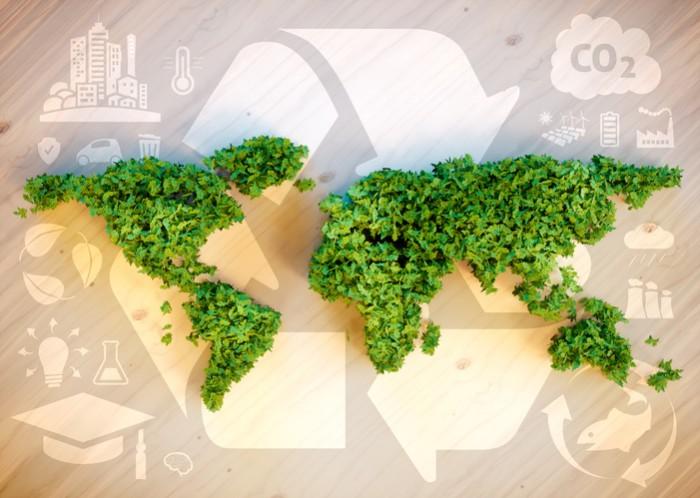 Miljö-ansvar.jpg