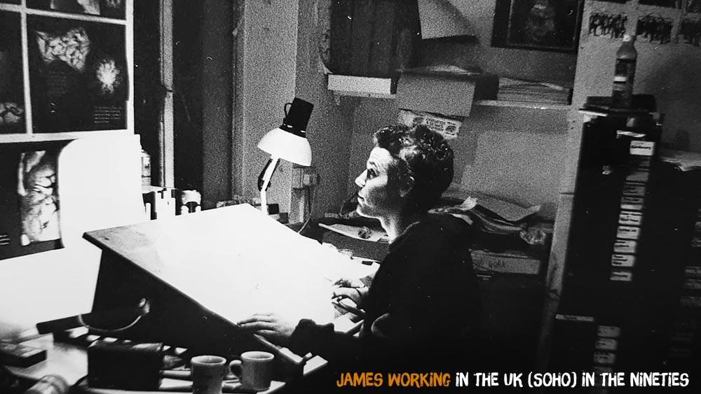 James11.jpg