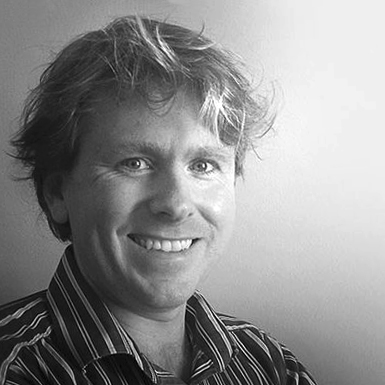 Matt Packwood - Masters of Motion  matthew@mastersofmotion.com.au