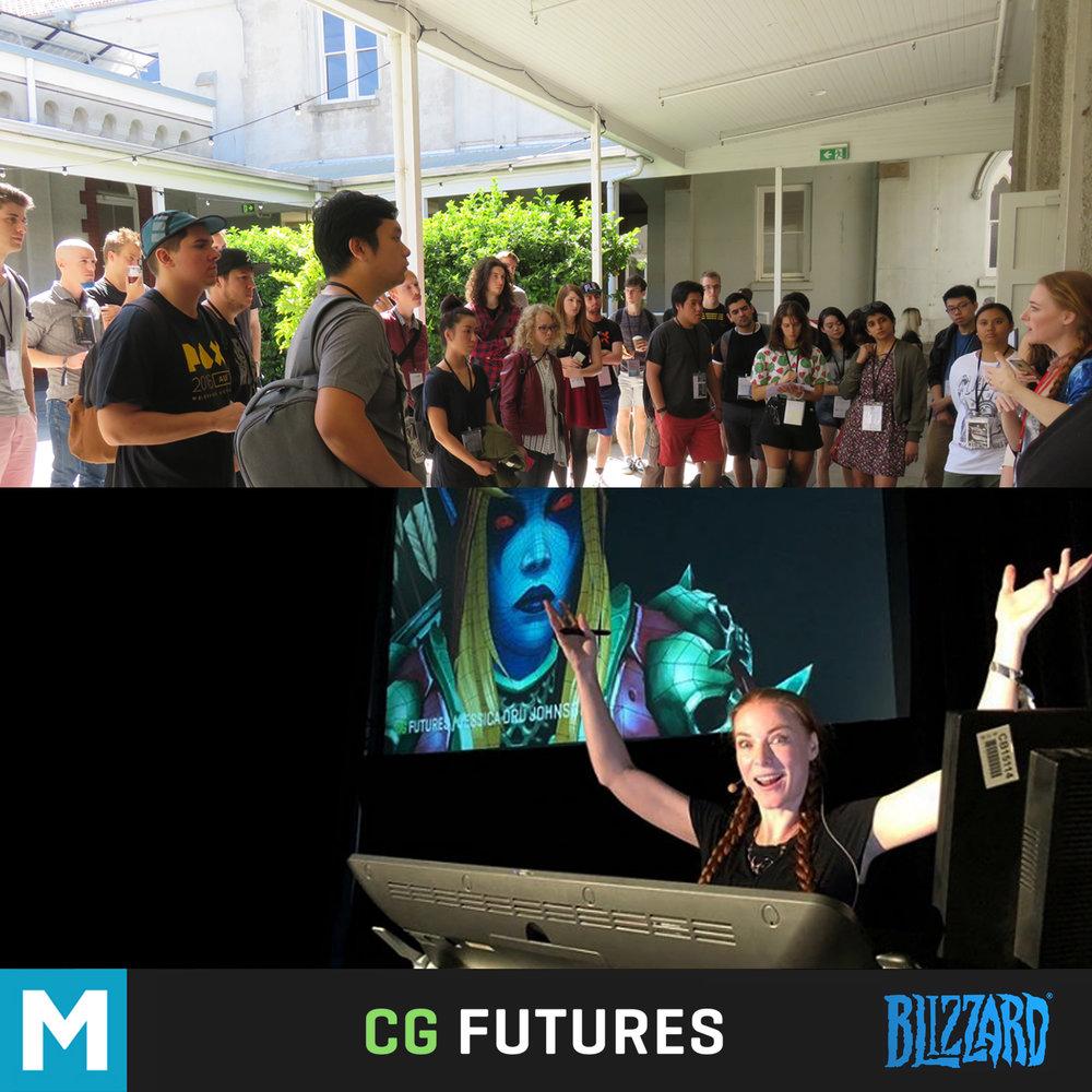 CG Futures 7.jpg