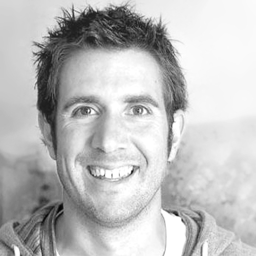 Chris Reynolds   VFX   retrobox.com.au