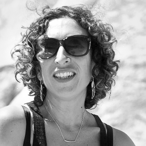 Francesca D'Orazio   Producer   linkedin.com