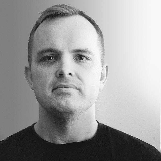 Daniel Cowan   Motion Design   danielcowan.com.au