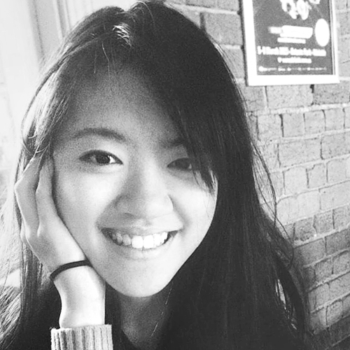 Rachel Tan   Animation   nfanimation.com
