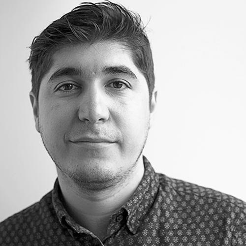 Method Studios   Alex Popescu  Environments   methodstudios.com