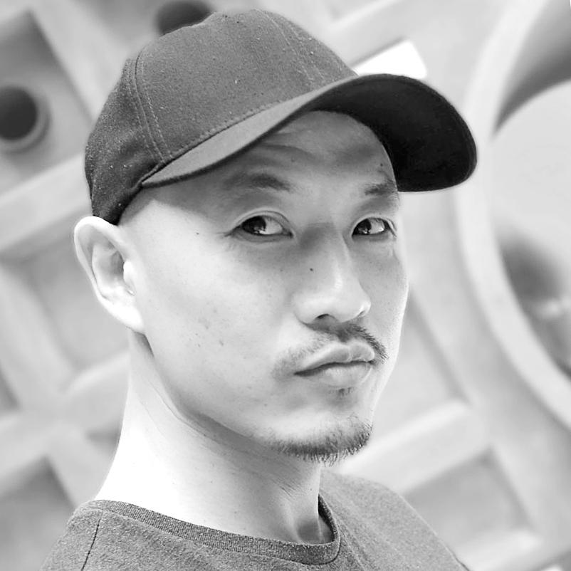 Brian Neong San   2D Animator    www.neongsan.com