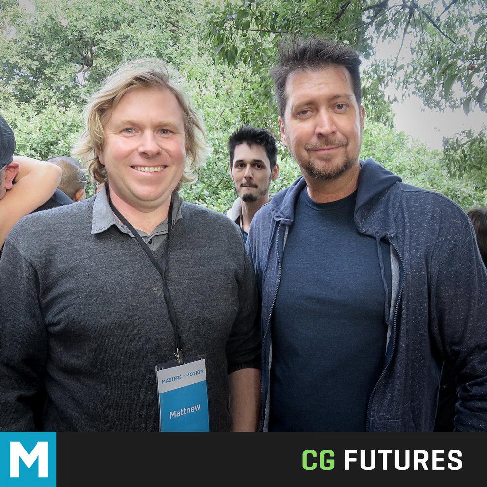 CG Futures 0.jpg