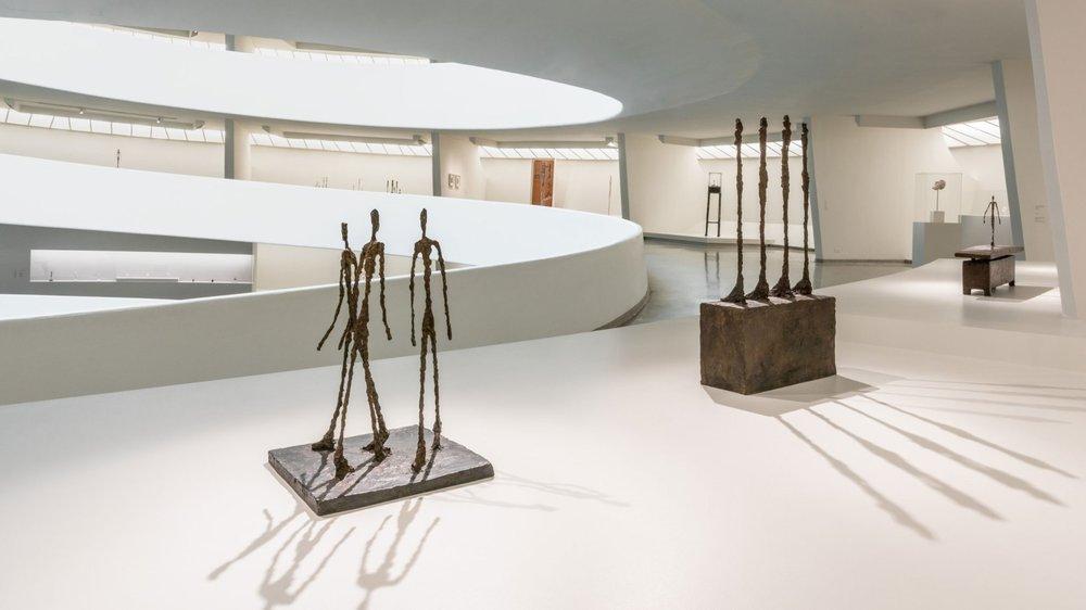 installation-srgm-giacometti-2018-ph054.jpg