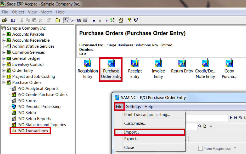 sage_300_po_transactions.png