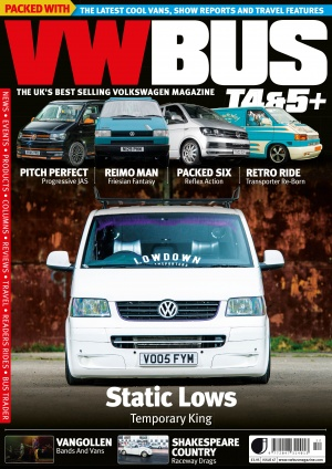 vw-bus-t4-amp-t5-magazine-67_191712.jpg