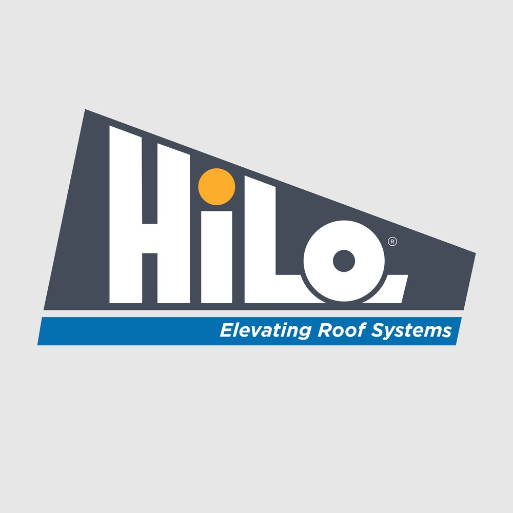 HiLo logo MASTER.JPG