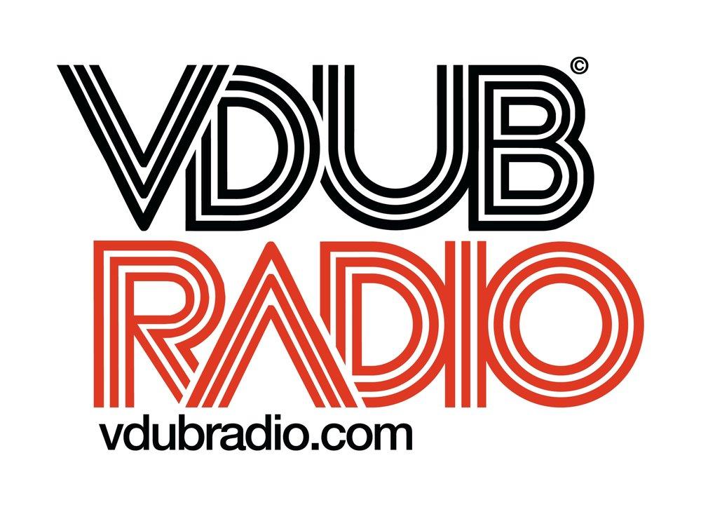 VDubRadio.jpg