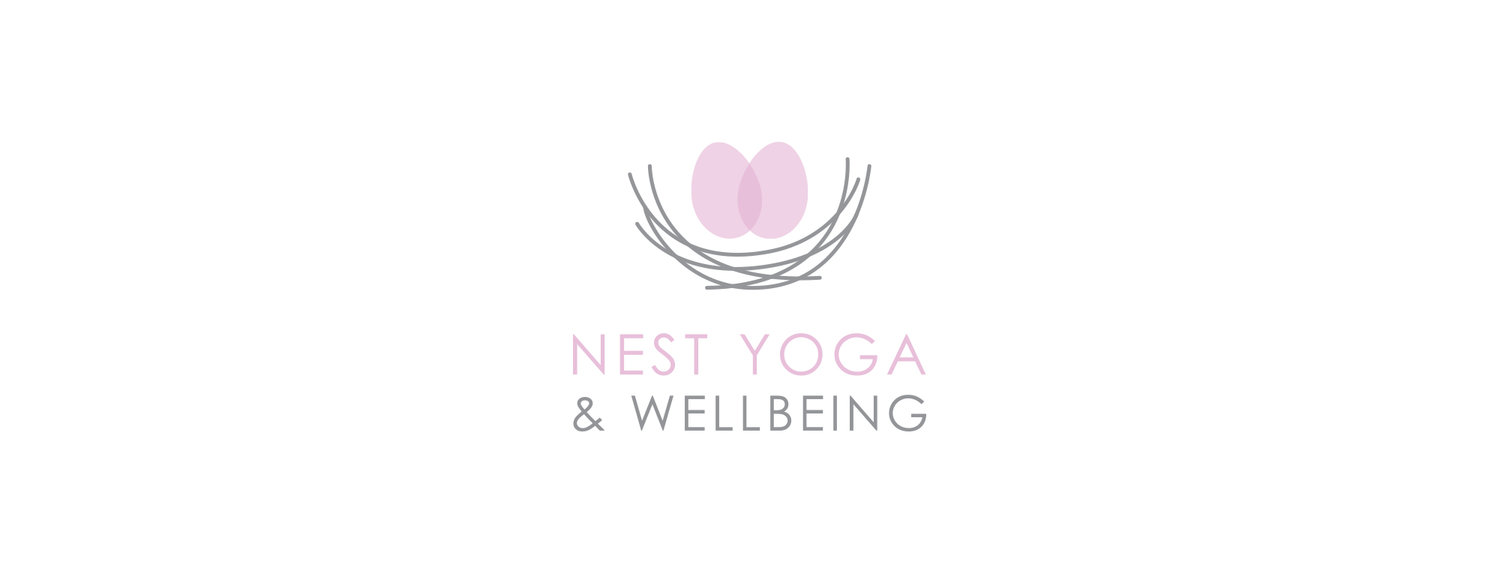 Nest Yoga Wellbeing