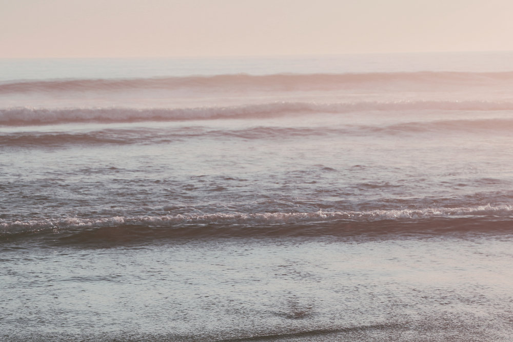 Tourmaline Surf Park | Vol. I