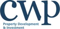 logo CWP.jpg
