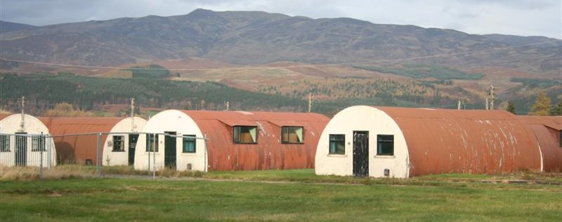 huts view.JPG