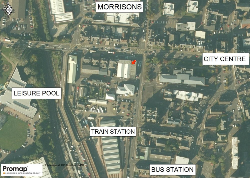 Promap Image - Aerial.jpg