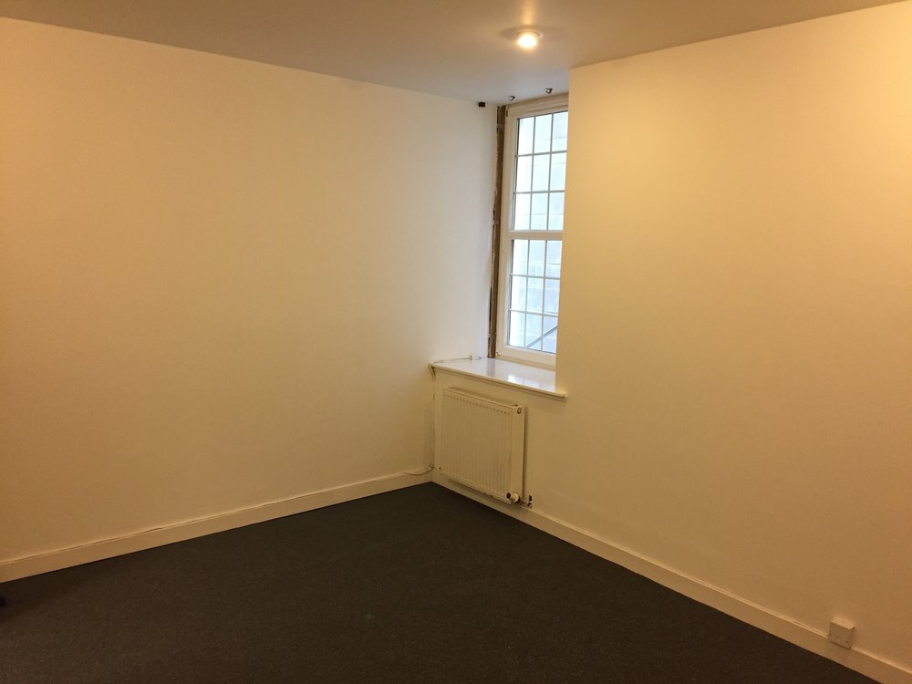 large room 2.jpeg