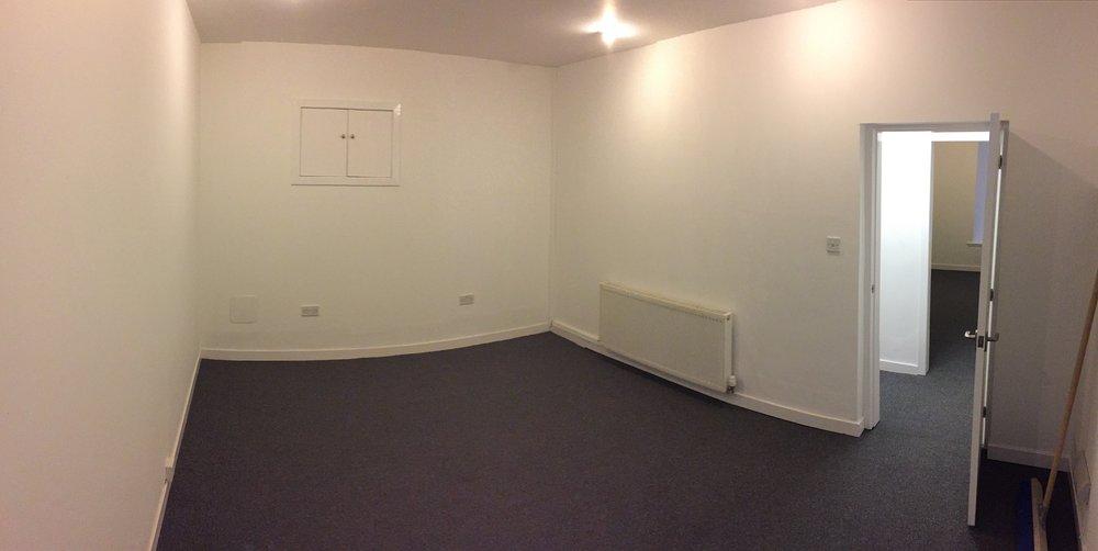 large room 3.jpeg