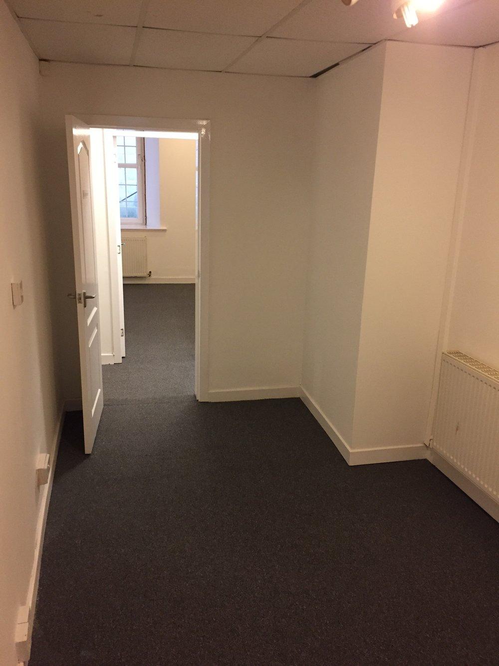 small room 2.jpeg