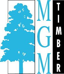 logo MGM.png