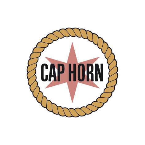 Cpa Horn