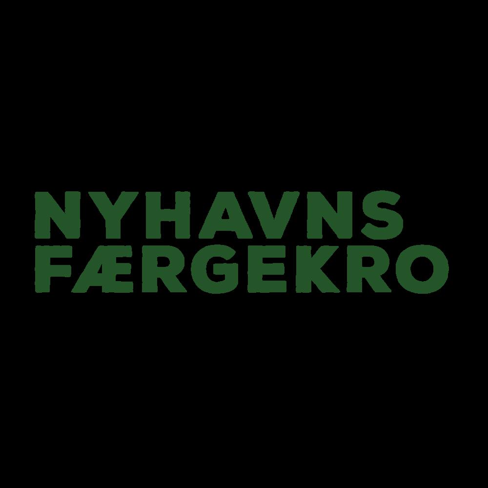 Nyhavns Færgekro