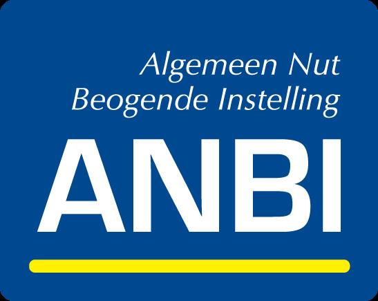 ANBI logo.png