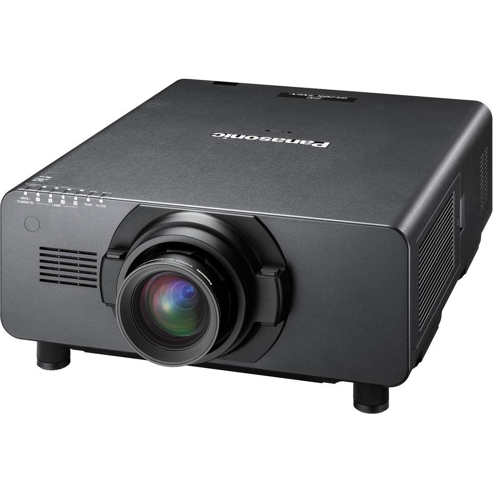 Panasonic_PT_DS20KU_DLP_Projector_871607.jpg