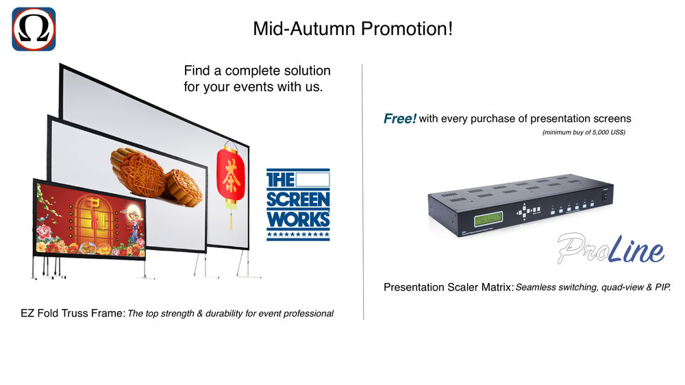 Website Mid Autumn promo.jpg