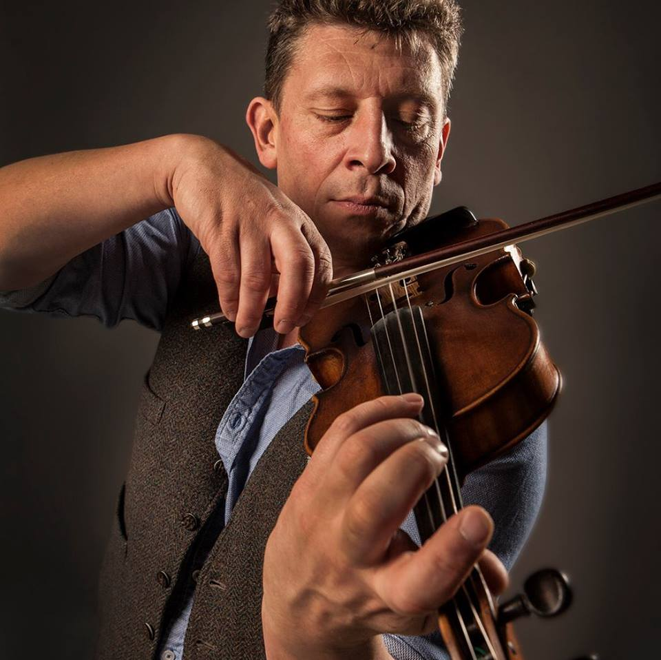 paul-anderson-fiddle.jpg
