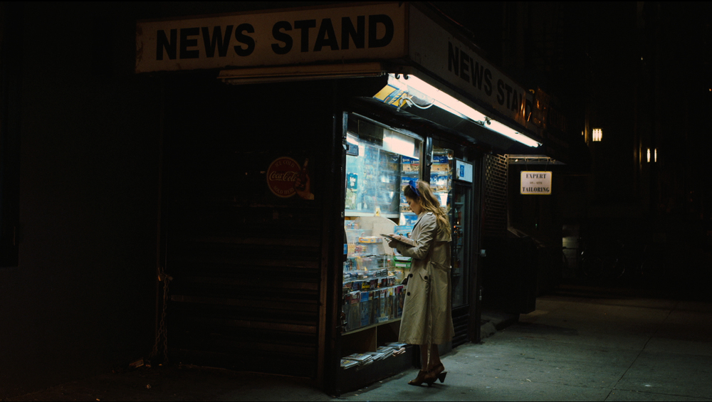 Cassie-at-Newsstand.jpg