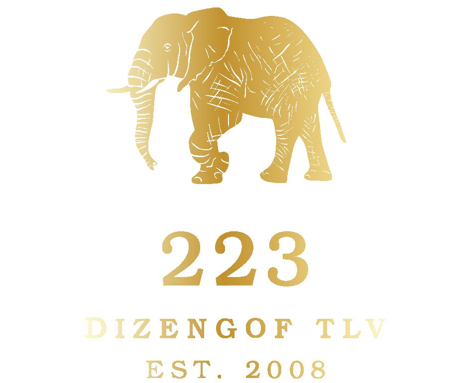monkey businiess_logos gold -04.png