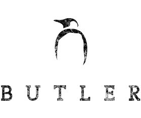 Butler Reservations