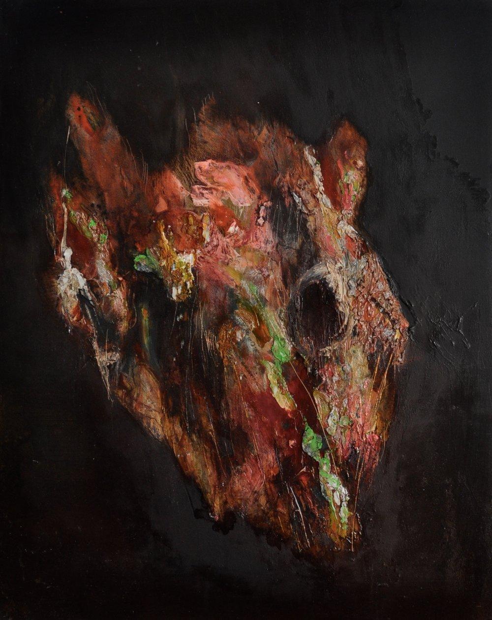 Fertile skull .jpg