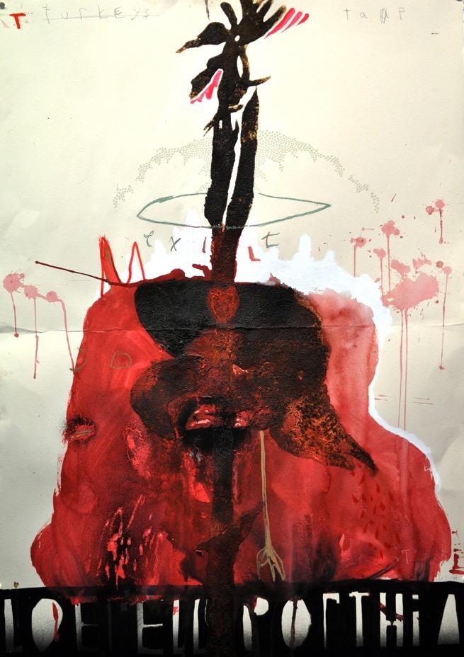 bloody exile .jpg
