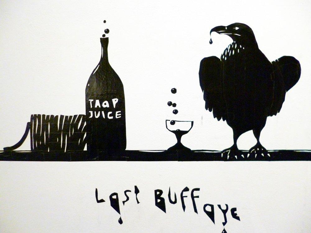 Last BuffAye.jpg
