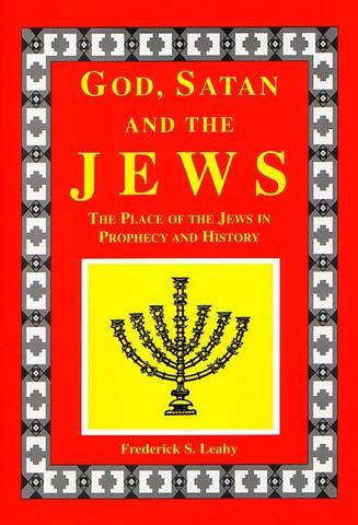 god_satan_and_the_jews_1024x1024.jpg