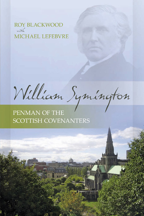 symington penman cover.jpg