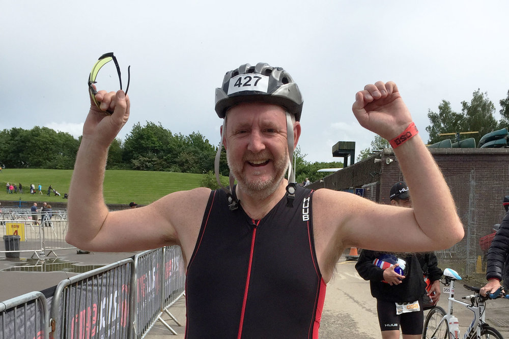 mark-brown_notts-triathalon.jpg
