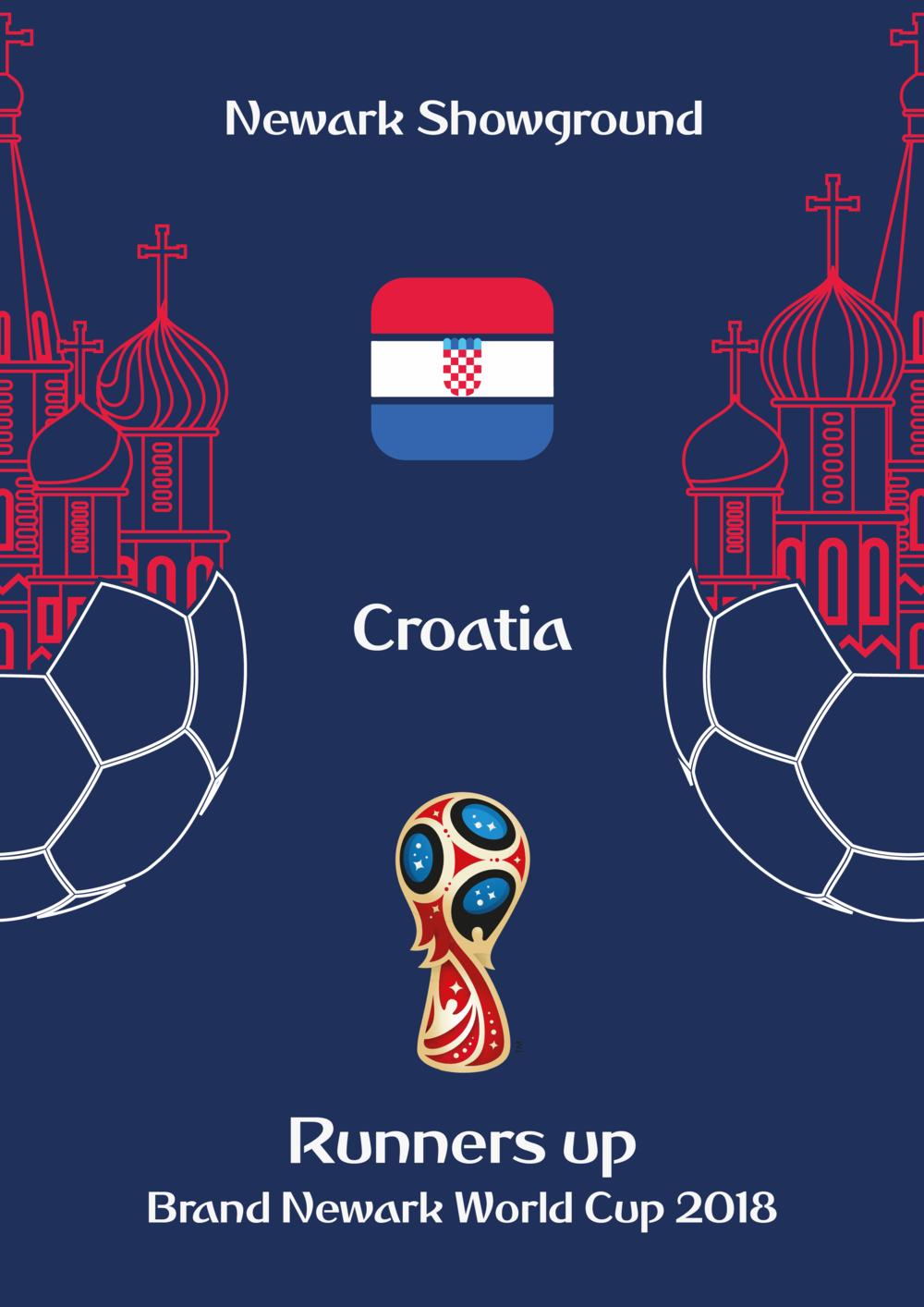 Croatia certificate-01.png