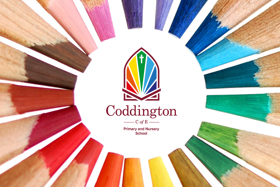 coddington-school-logo.png