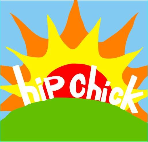 hip chick